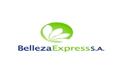 BELLEZAEXPRESS